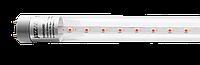 Фитолампа PLED T8 600 Agro 8w CL G13 (для растений)