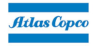 Запасные части Atlas Copco Drifter COP 2160