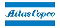 Запасные части Atlas Copco Гидравлический молот (Гидромолот) HM550