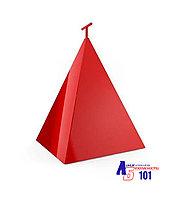 Пирамида ПГ-1 (750*750*900)