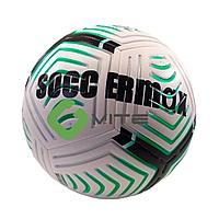 Мяч ф/л Nike Strike Replica, разм 5, зелено-белый