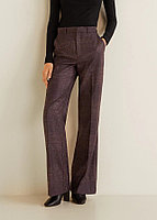 Mango Женские брюки - Е2