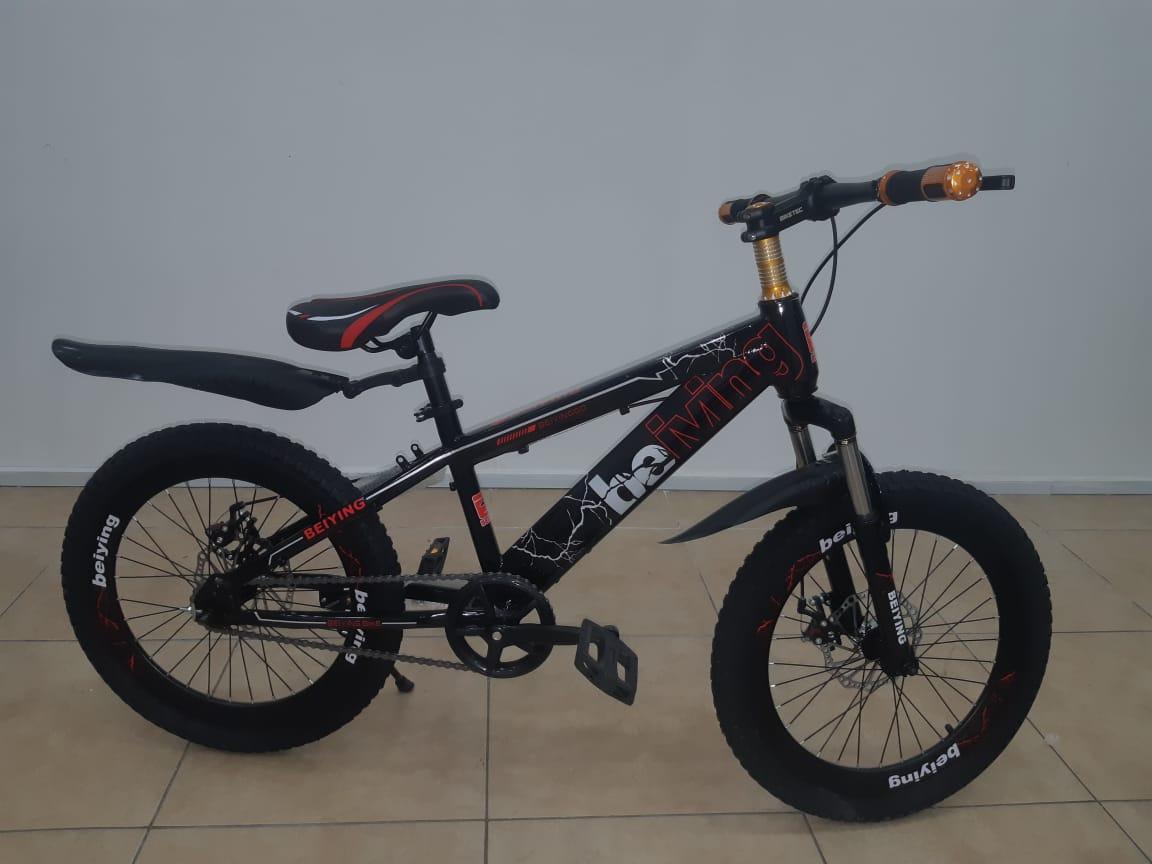 Велосипед 20 дюймов 19 рама - фото 2