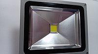 Прожектор LFL1-30 ,30W/6500K IP65