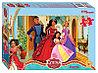 """Мозаика """"puzzle"""" 60 """"Елена — принцесса Авалора"""" (Disney)"""