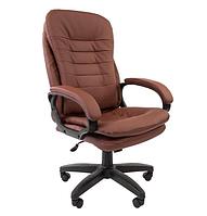 Chairman 795 LT PU коричневый