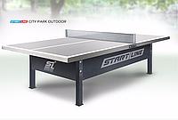 Теннисный стол City Park Outdoor, фото 1
