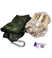 Чехол-сумка для ЛВС (5-15м)