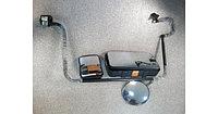 Зеркало заднего вида в сборе F3000 (левое) DZ13241770041