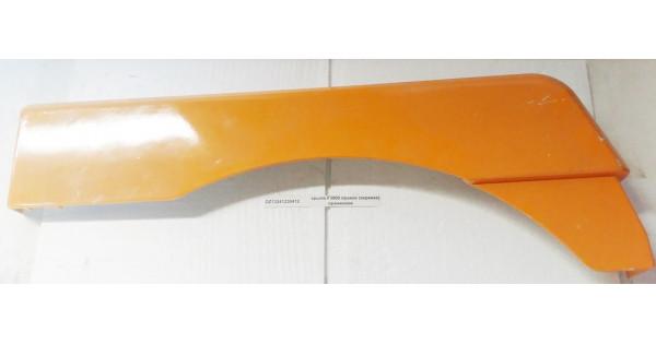 Крыло переднее F3000 (правое) 81615105162