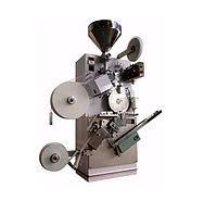 Машина для производства чайных пакетиков Sidsam Group SS - TBHS