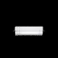 Маршрутизатор UniFi Dream Machine Pro, фото 1