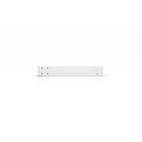Маршрутизатор UniFi Dream Machine Pro