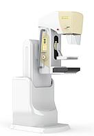 Рентгенографический цифровой маммограф IRENE S