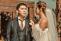 Фотосессии, Love story.Видео фото съемка в Алматы.