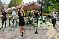 Фото видеоуслуги в Алматы