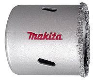 Коронка MAKITA D-51231 (73 мм)