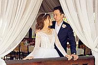 Свадебная видео фотосъёмка, юбилеи, годики и прочее.