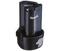 Аккумуляторная батарея MAKITA BL1013 (638594-1)