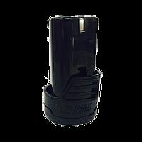 Аккумулятор Standard BCD 1210Li (1.3Ач) для шуруповертов Alteco
