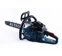 Бензопила Alteco GCS 2306