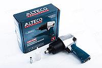 Пневматический гайковерт Alteco 1/2 AIW 680