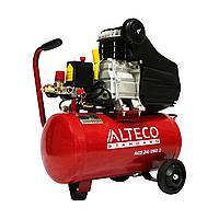 Компрессор Alteco ACD-24/260.2