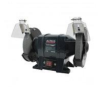 Точильный станок Alteco Standard BG 350-200