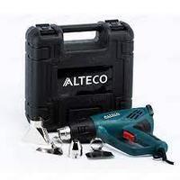 Технический фен Alteco HG 0609