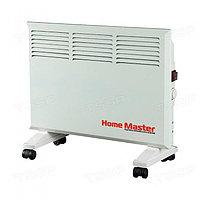Электрический конвектор Home Master K-2500