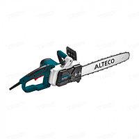 Электропила Alteco ECS-2000-40