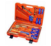 Набор инструментов морской 38 предметов IZELTAS 8778008738