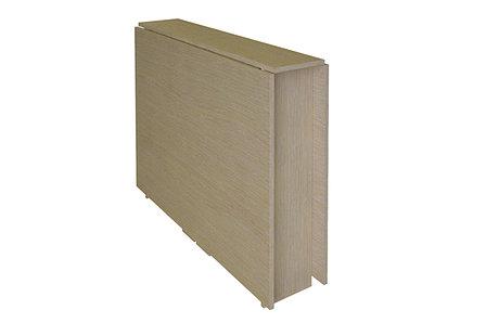 Стол-книжка Стандарт, Сонома, БТС Мебель, фото 2