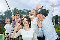 Видео фотосъемка в Алматы