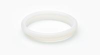 Резинка крышки бочки доильного аппарата