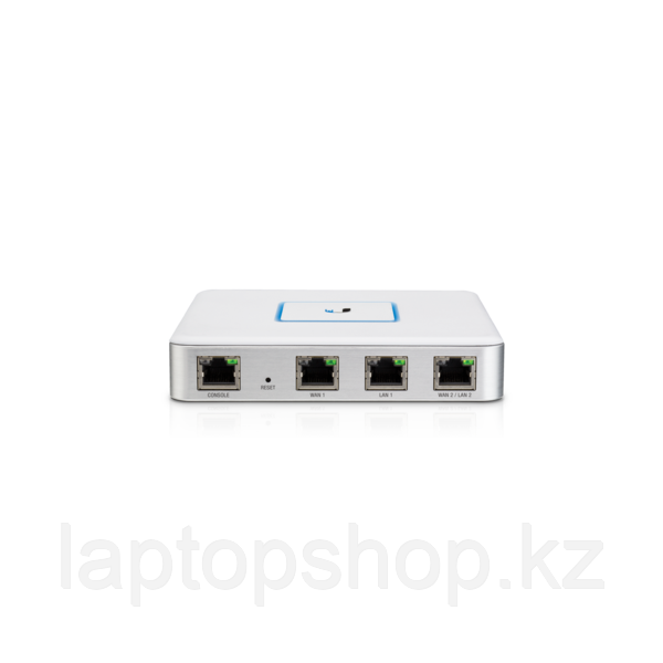 Маршрутизатор UniFi Security Gateway