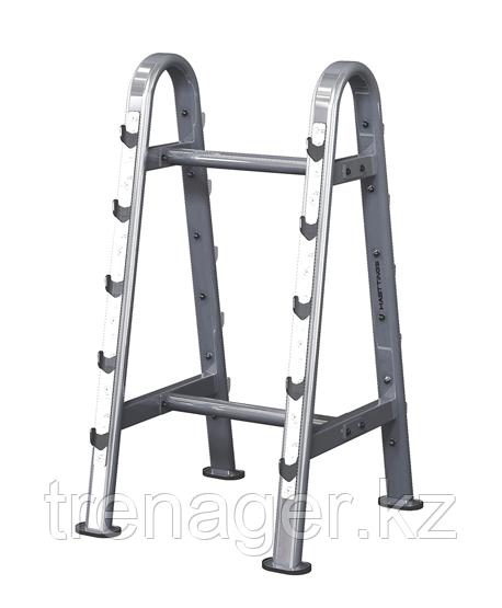 Стойка для грифов Digger HD022-4