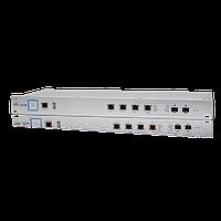 Маршрутизатор UniFi Security Gateway Pro