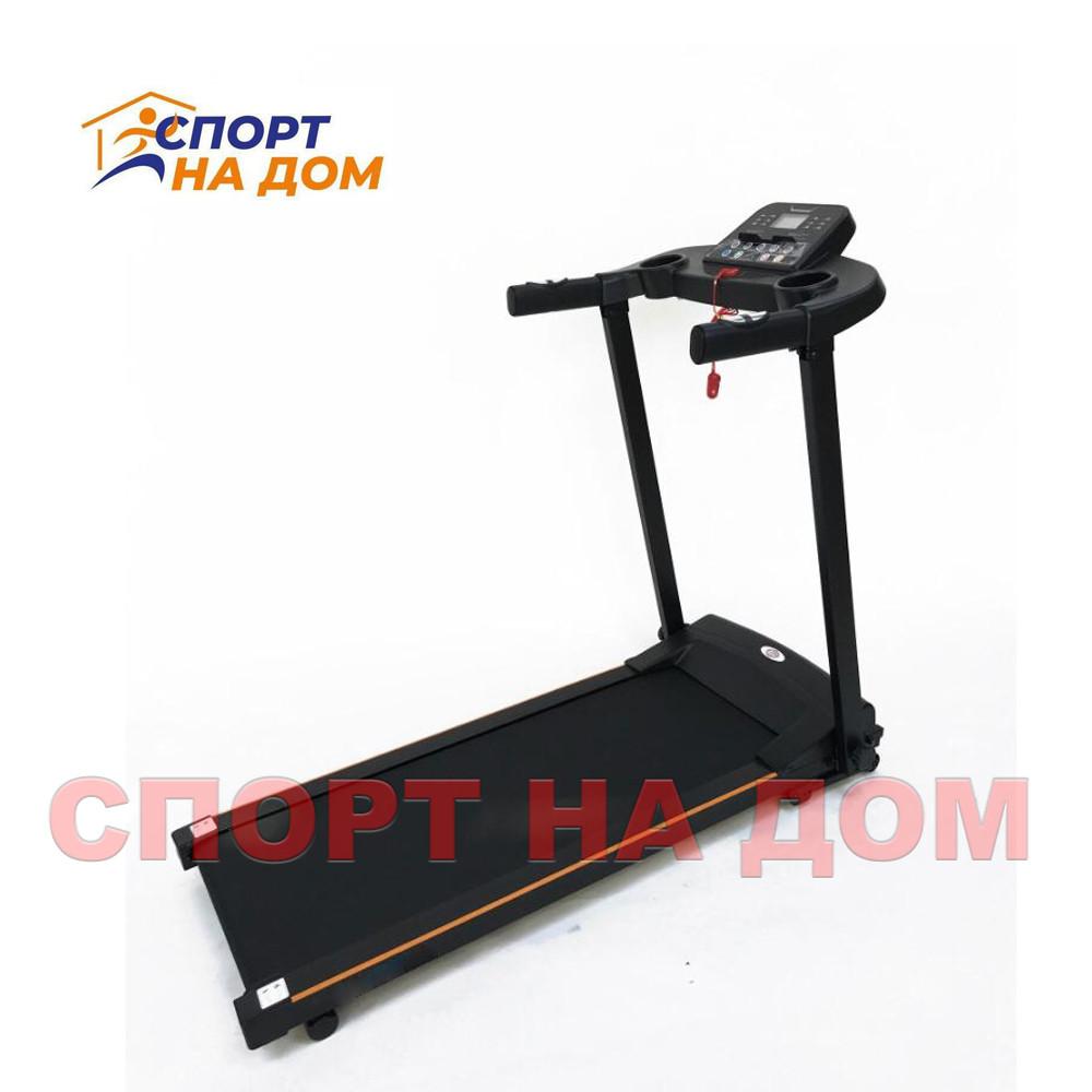 Беговая дорожка FIT POWER-1 до 100 кг
