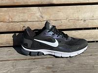 Кроссовки Nike 270 react