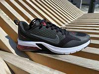 Кроссовки Nike Air Max 280