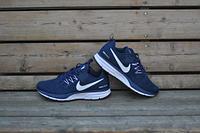 Кроссовки Nike Air Zoom Pegasus 31