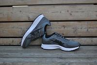Кроссовки Nike Air Zoom Pegasus 10x
