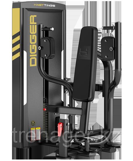 Баттерфляй Digger HD002-1