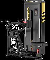 Гребная тяга Digger HD005-1