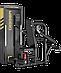 Трицепс-машина Digger HD007-1, фото 2