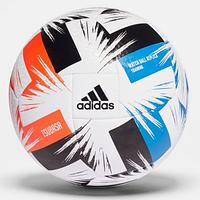 Мяч футбольный Аdidas Qatar