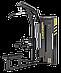 Вертикальная/горизонтальная тяга Digger HD026-1, фото 2