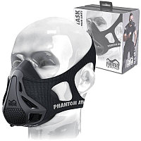 Тренировочная маска Phantom Athletics