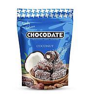 Финики 100г Chocodate Coconut
